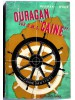 """Herman Wouk - Ouragan sur le D.M.S. """"Caine"""" - Ouragan sur le D.M.S. """"Caine"""""""