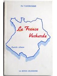 La France vacharde