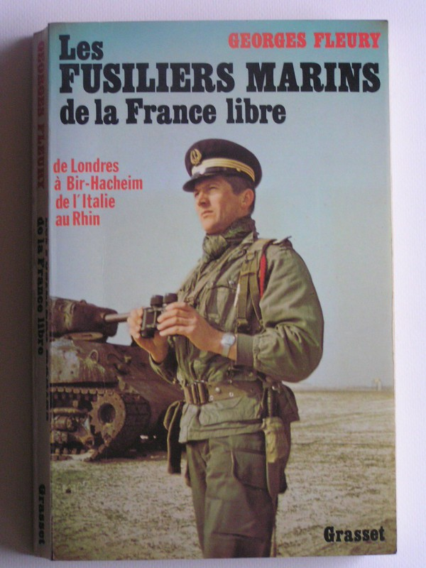 les-fusiliers-marins-de-la-france-libre-