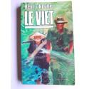 Henry Noullet - Le Viet