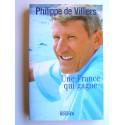 Philippe de Villiers - Une France qui gagne...