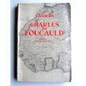 Collectif - Cahiers Charles de Foucauld. Numéro 12