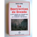 David Irving - La destruction de Dresde