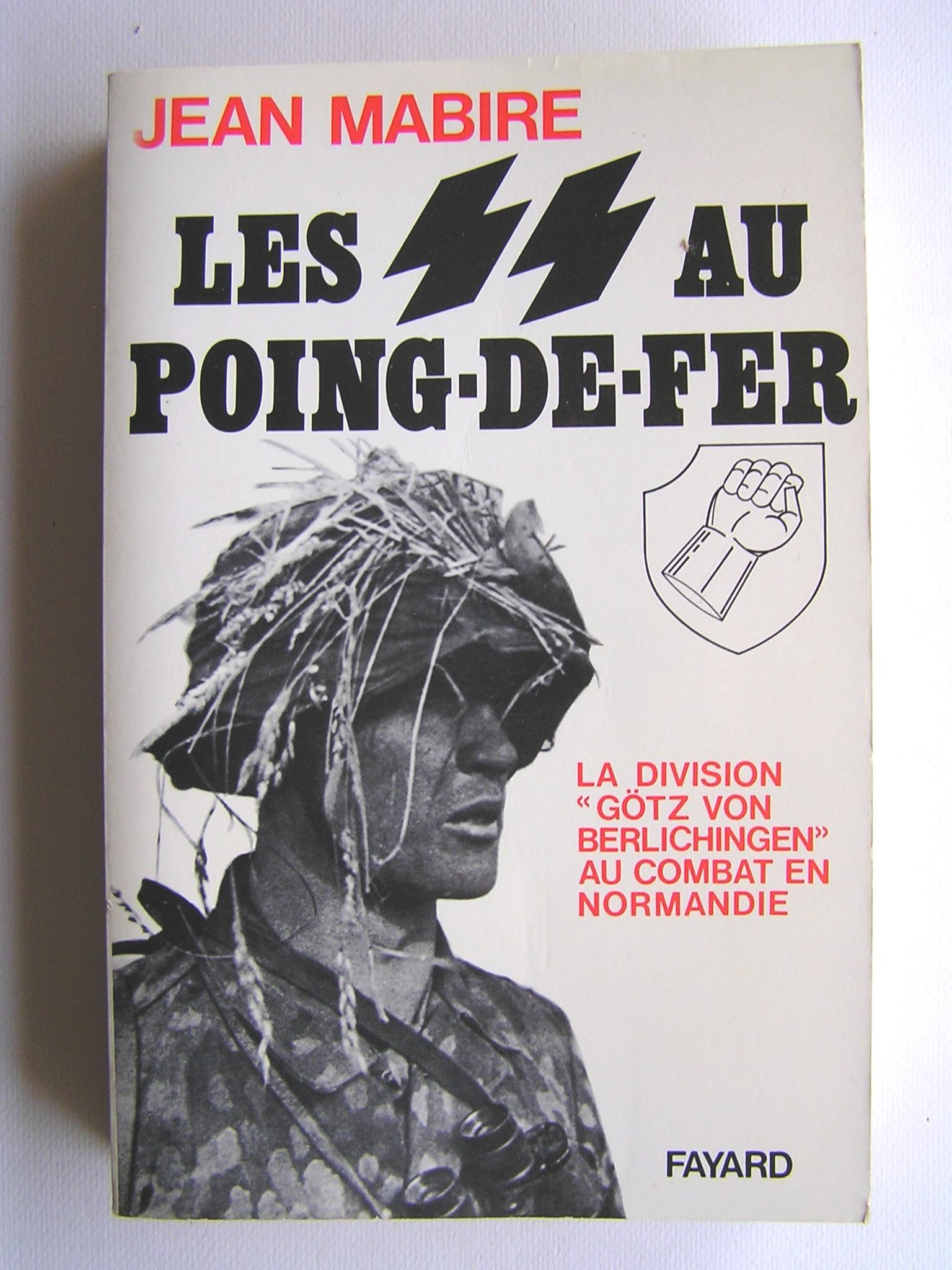les-ss-au-poing-de-fer-la -division-gotz-von-berlichingen-au-combat-en-normandie.jpg 0c126531672