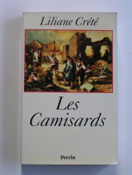 Le Camisards
