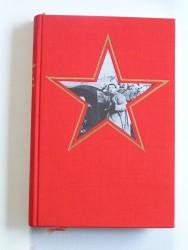 La Révolution russe par ses témoins