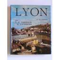 Victor-Henri Debidour - Lyon et ses environs