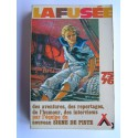 Collectif - Fusée 75/76