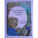 Marie-Claude Monchaux - Les chimères du manoir perdu