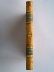 T. Trilby (Thérèse de Marnyhac) - Marie-Pierre au volant ou la grande aventure
