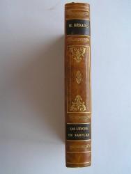 Henri Béraud - Les lurons de Sabolas