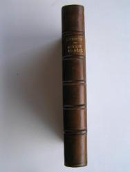 Gustave Thibon - Retour au réel. Nouveaux diagnostics