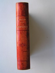 Jacques Bainville - Napoléon