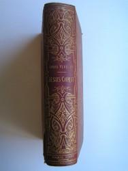 Louis Veuillot - Jésus-Christ