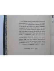 Charles Maurras - Dictionnaire politique et critique. Complet des 5 tomes.