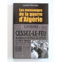 Jacques Demougin - Les mensonges de la guerre d'Algérie