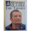 Eric Tabarly - Mémoires du large