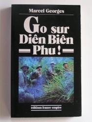 Go sur Diên Biên Phu!
