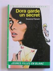 Dora garde un secret