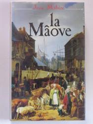 Jean Mabire - La Mâove