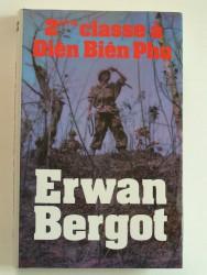 2ème classe à Diên Biên Phu