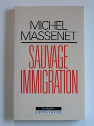Sauvage immigration