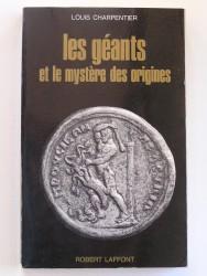 Les géants et le mystère des origines