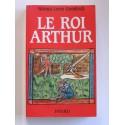 Norma Lorre Goodrich - Le roi Arhur