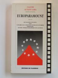 Europaramount.