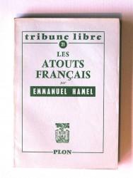 Emmanuel Hamel - les atouts français