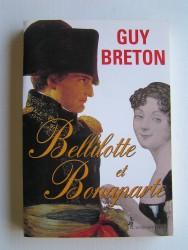 Bellilotte et Bonaparte
