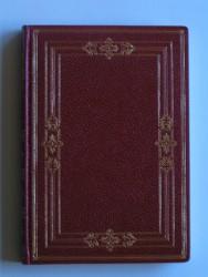 Robert-Louis Stevenson - Le reflux