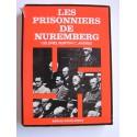 Colonel Burton C. Andrus - Les prisonniers de Nuremberg